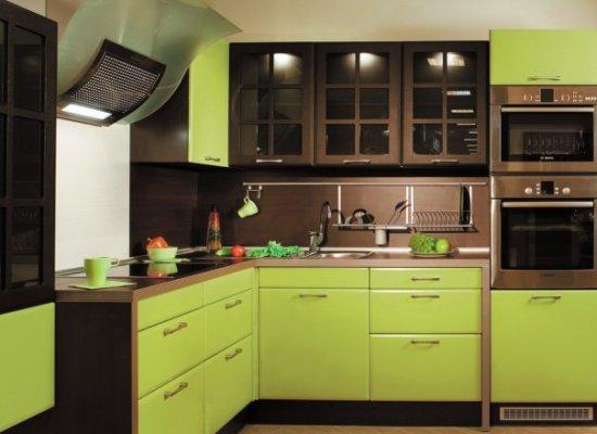 osvehjenie dly kuchni.jpg 13.jpeg