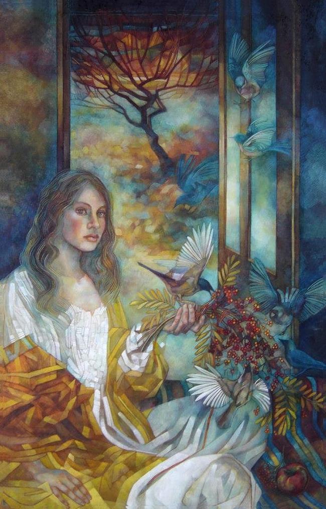 3- Elisabetta Trevisan - 10 нравится она мне очень.jpg