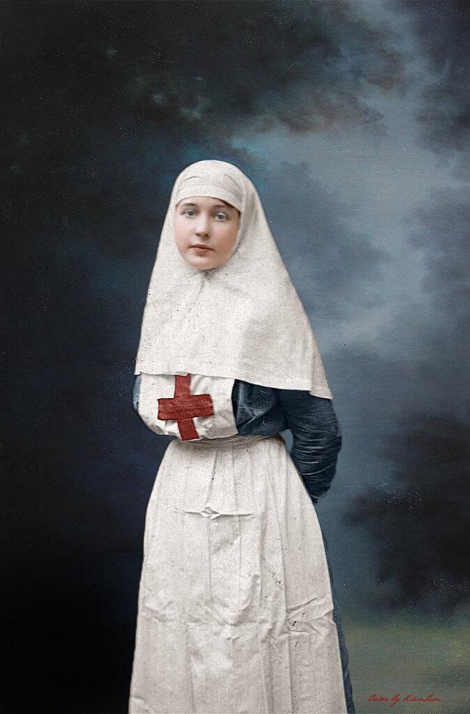 zinaida_malynich__russian_nurse__wwi_by_klimbims-d7912p8.jpg