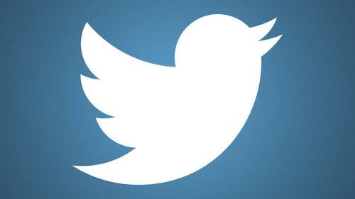 twitter-bird-1920-800x450.jpg