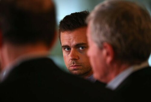 20150929-jack-dorsey-twitter-second-act-e1444743499448.jpg