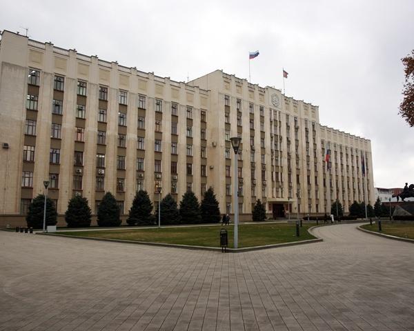 Налоговые поступления в бюджет Кубани выросли на 3,2 млрд рублей