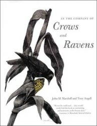Книга In the Company of Crows and Ravens