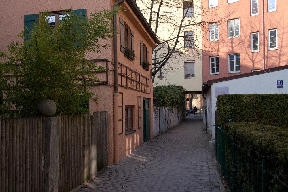 Haidhausen26.jpg