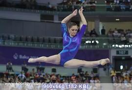 http://img-fotki.yandex.ru/get/5100/318024770.34/0_136553_6144fe9e_orig.jpg