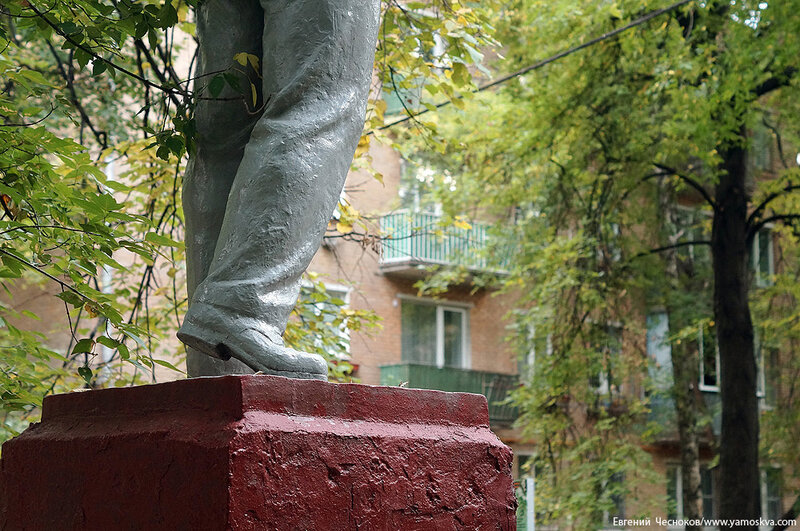 Осень. Хрущевки. Улица Гримау. 27.09.14.24..jpg