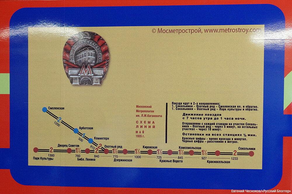 Весна. Поезд 80 лет метро. 13.05.15.02..jpg