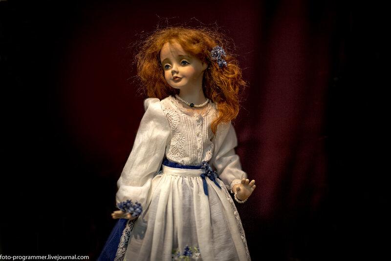 Куклы-09
