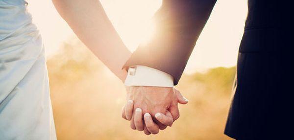 Хороший брак - какой он?