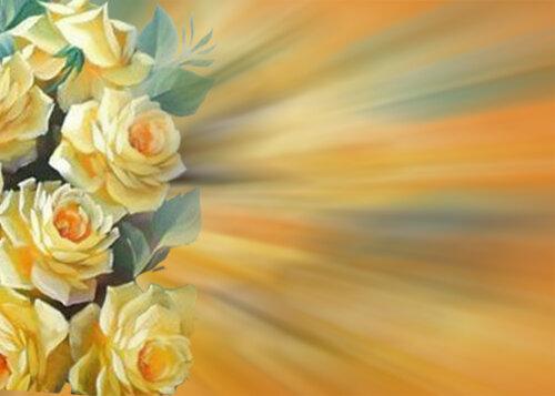 жёлтые розы.jpg