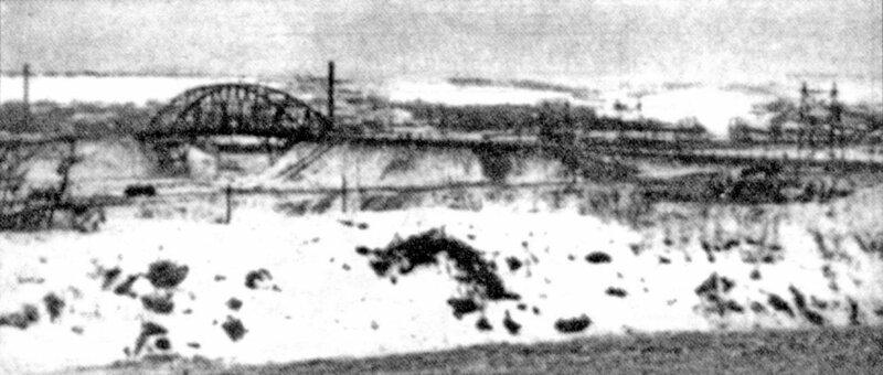 1941-11-28 11.00 до Яхромский мост со стороны Яхромы .jpg