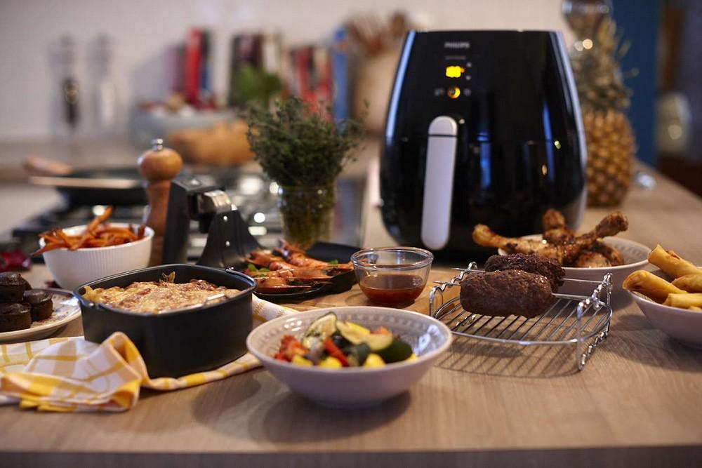 мелкобытовая техника для кухни, кухонная техника, мультиварки рисоварки Краснодар
