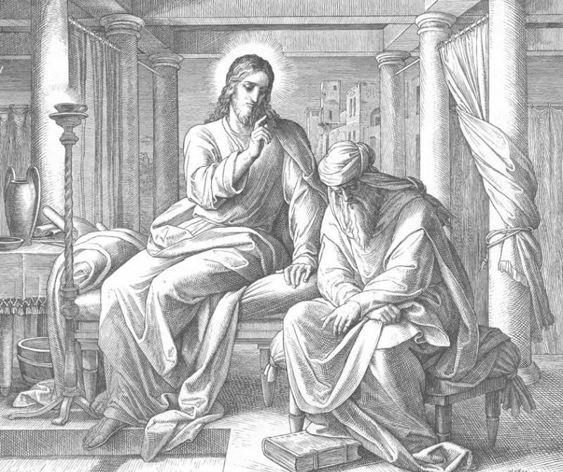 181_Беседа Иисуса Христа с Никодимом.jpg