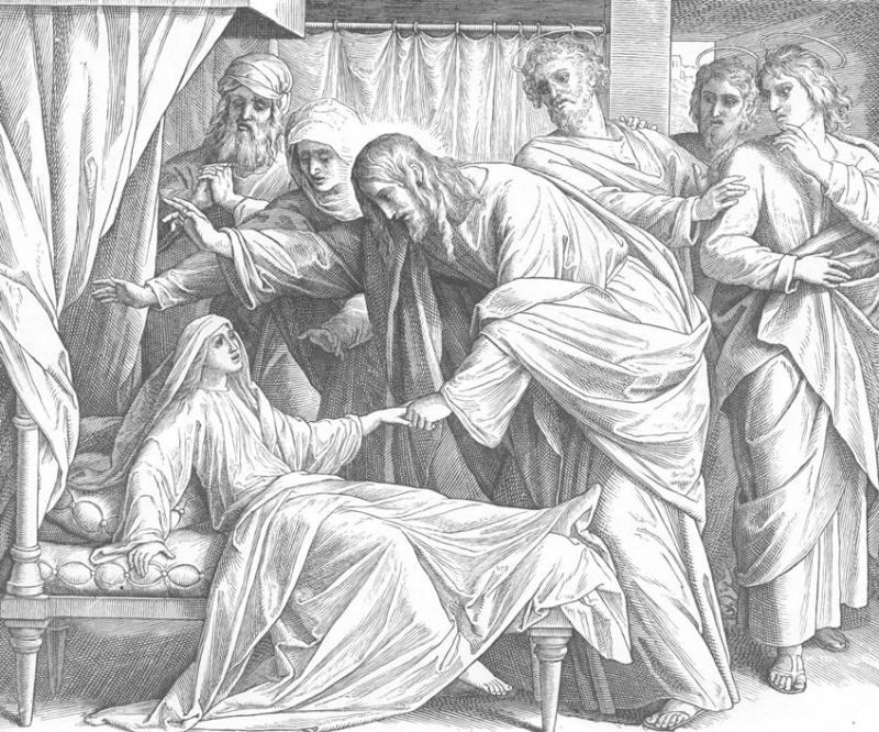 184_Воскрешение дочери Иаира.jpg