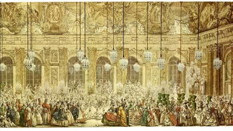 Charles-Nicholas Cochin 1745.jpg