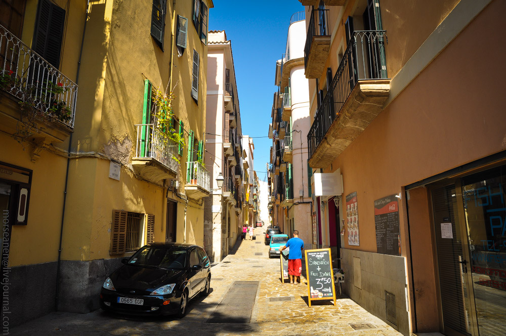 Mallorca-(11).jpg