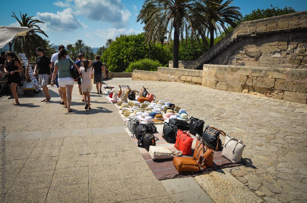 Mallorca-(16).jpg