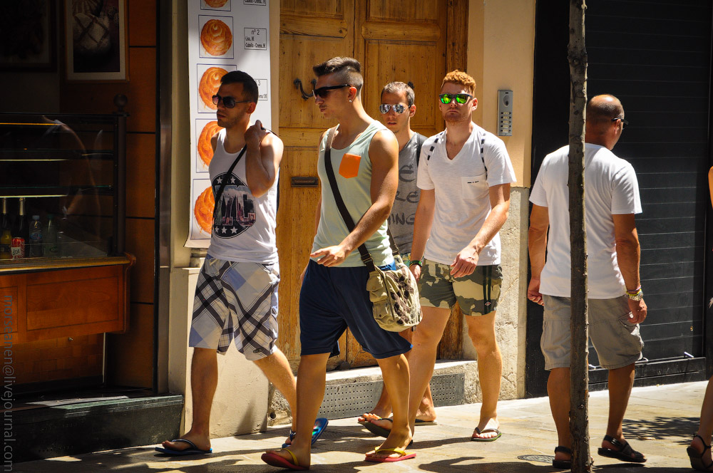 Mallorca-(23).jpg