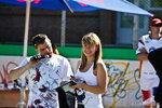 Street Jam 2010 День второй