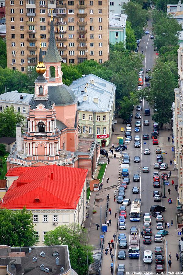 Поликлиника при боткинской больнице в москве телефон