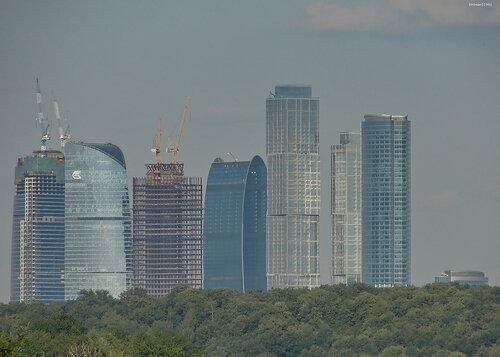 http://img-fotki.yandex.ru/get/5100/d1ego49.19/0_2ad9e_e23c0fa7_L.jpg