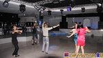 07_9 июля 2010_LAV_Lетняя Aрмянская Vечеринка.jpg