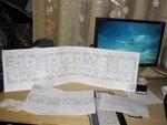 Бригада русских строителей www.RemStroyProject.ru 8 985-974-36-92 Михаил Монтаж отопления, водоснабжения