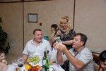 Ведущая свадьбы из Пятигорска-ваша свадьба будет лучшей, если я проведу ее!
