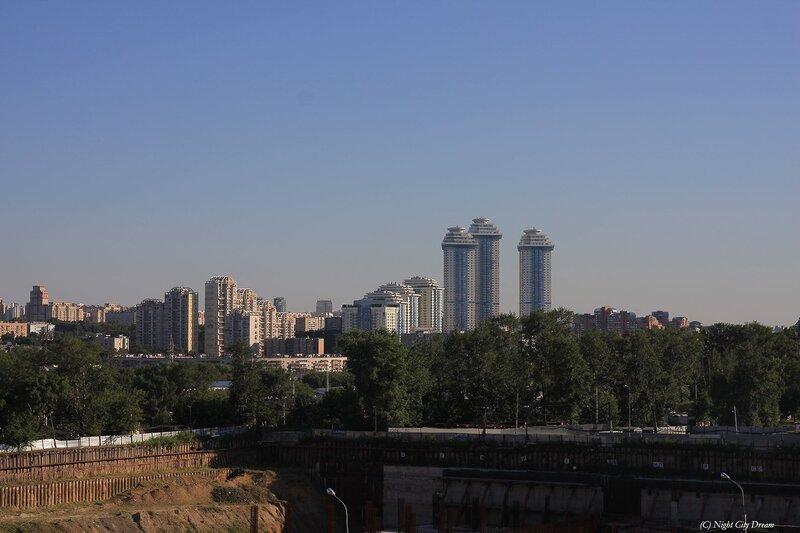 http://img-fotki.yandex.ru/get/5100/night-city-dream.33/0_2cb70_c1c734c4_XL.jpg