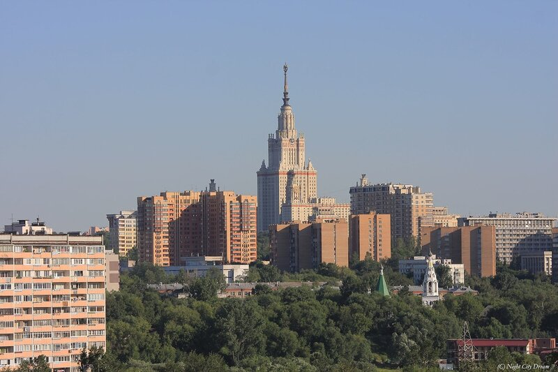 http://img-fotki.yandex.ru/get/5100/night-city-dream.33/0_2cb79_3d460064_XL.jpg