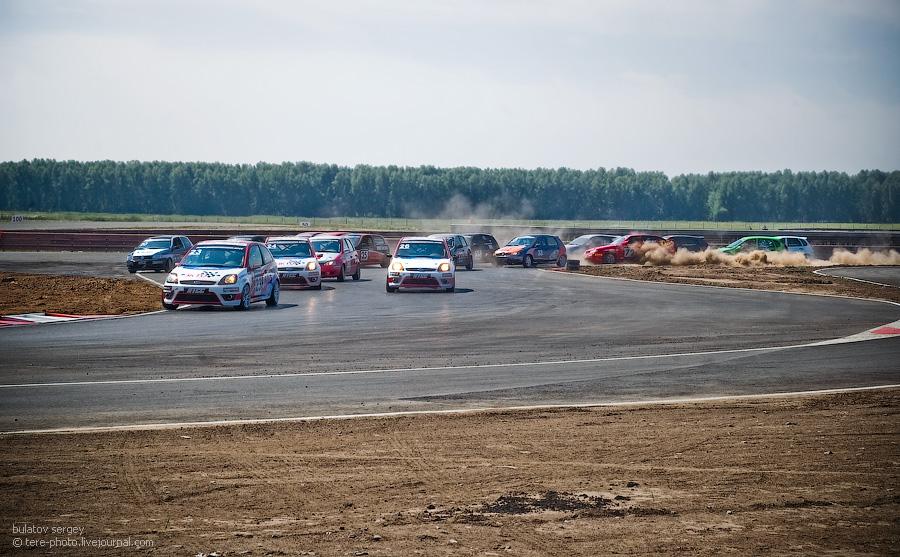 фото нижний новгород, автомобили нижнего