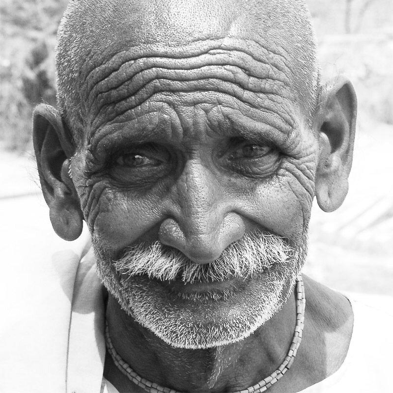 Люди планеты Земля.Портреты. фото Eduard Zentsik