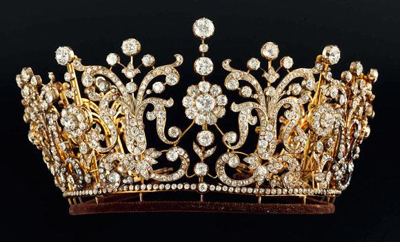 Картинки по запросу корона королевы
