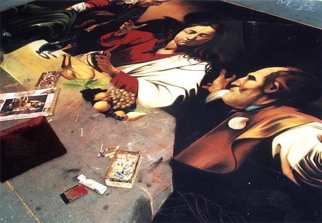 Обманки как художественный феномен - Страница 2 0_31d64_abaf93ea_XL