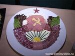 Пролетарский натюрморт