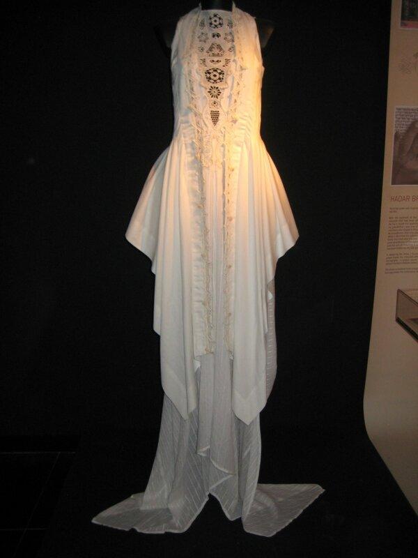 свадебное платье с выставки 2.JPG