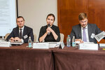 Фотоотчет Конференции 2015 года-112