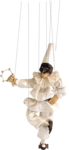 MagicalReality_VinMem1_hanging puppet1.png