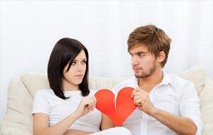 Совместный отпуск становится причиной разводов в Великобритании