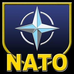 Несмотря на «нейтралитет» Молдова станет страной НАТО