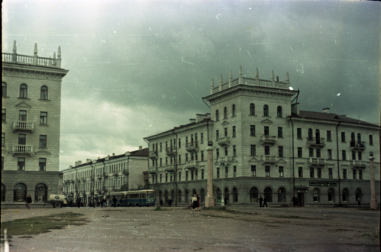 1950е Витебск16.jpg