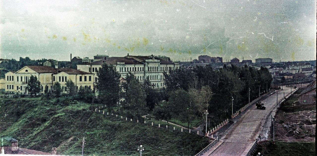 1950е Витебск18.jpg