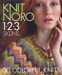KnitNoro123Skeins