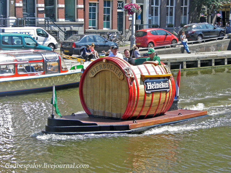 2013-07-18 Morning Amsterdam (14).JPG