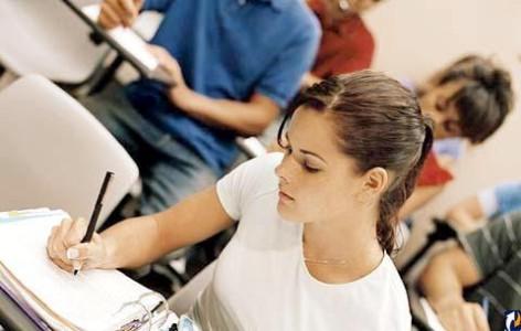 Лицензирование частных образовательных учреждений
