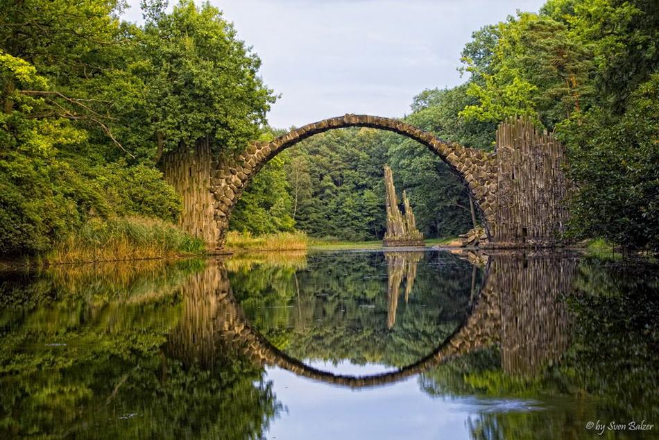 Чёртов мост Ракотцбрюке 0_d9af1_165c26de_orig