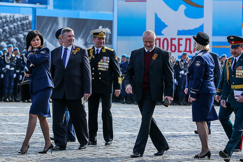 2015 Moscow Victory Day Parade: - Page 16 0_22b88d_9c80580_L