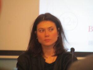Виктория Соловьева-5.jpg