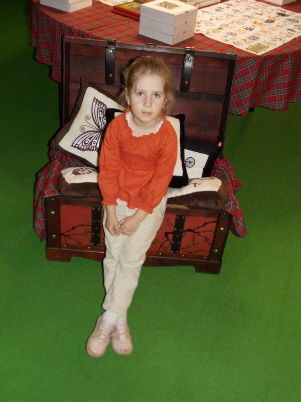 150 лет Алисе в стране чудес