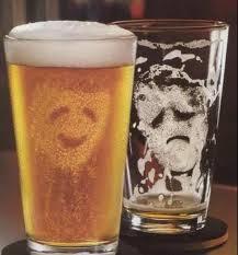 пятница пиво.jpg